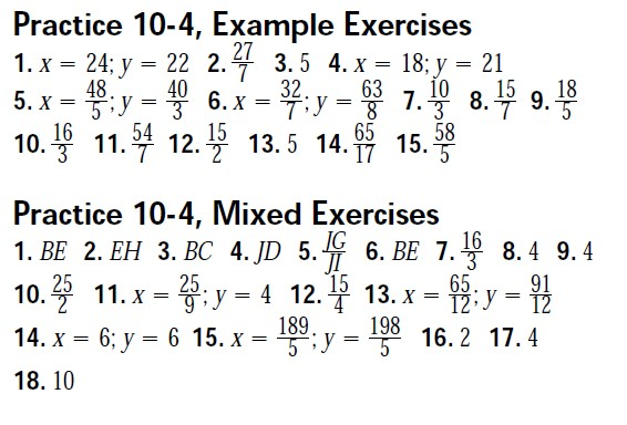 Bisectors of Angles Worksheets Angle Bisector Worksheet